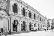 Museo del Gieillo Facade